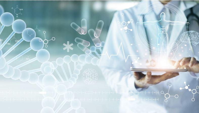 Tecnologie Biomedicali in fiera – B.T.EXPO